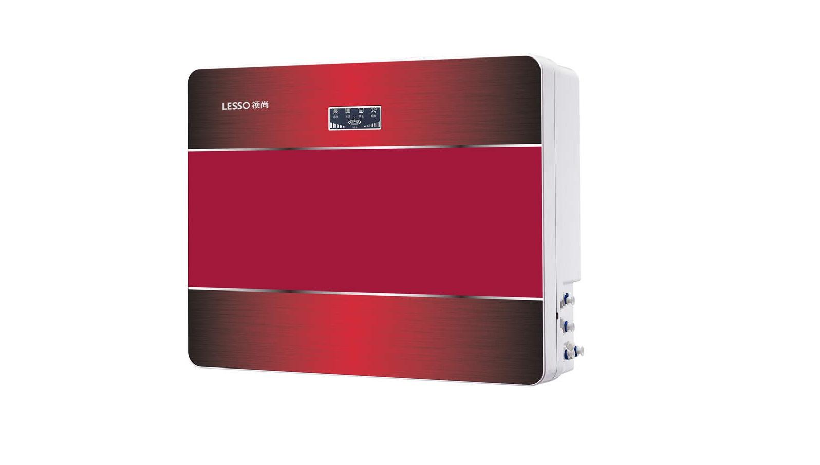 厨房机LS311BR
