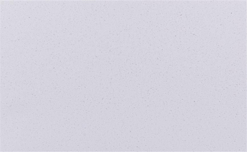 LS-1131 晶莹白
