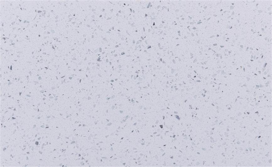 LS-1212 闪钻白