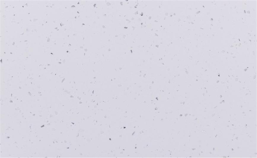 LS-1221 珍珠白
