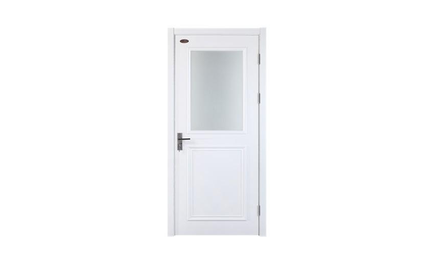 LS—X007厨卫门