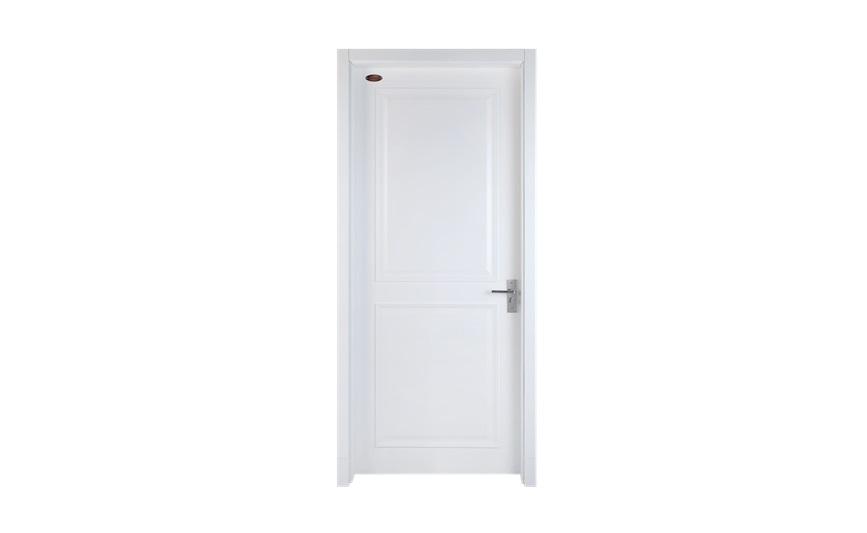 LS—X006室内单开门