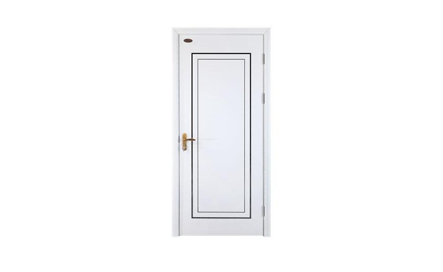 LS—X005室内单开门