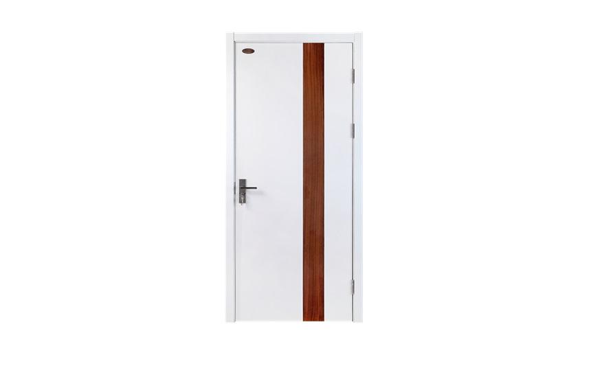 LS—X004室内单开门