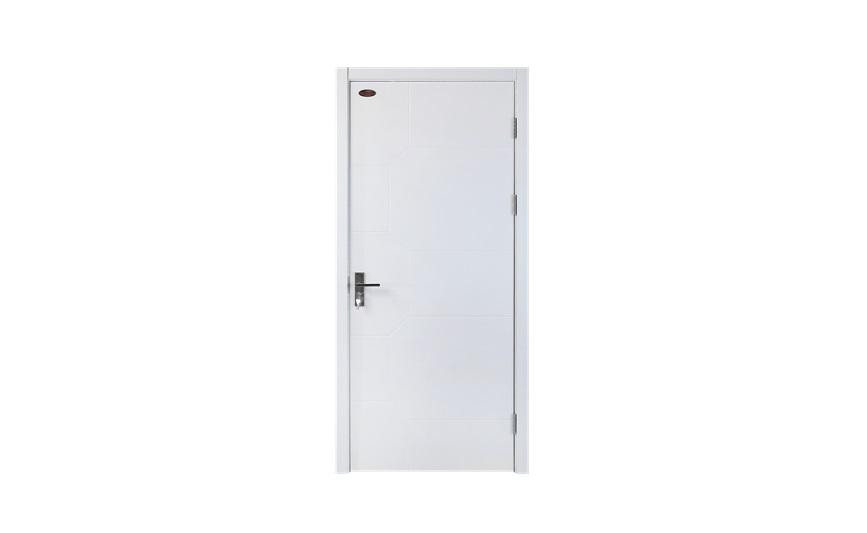 LS—X003室内单开门