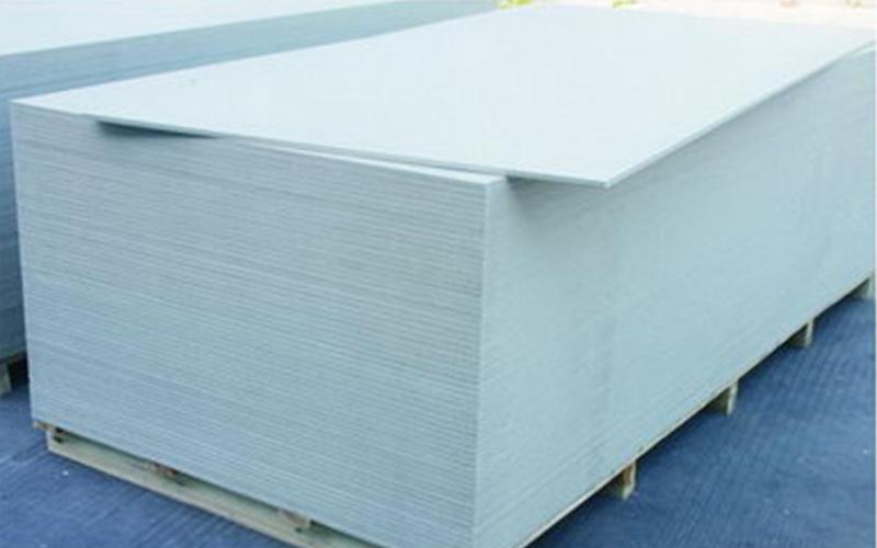 天刚板纤维增强硅酸钙板